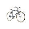 Ortler Bricktown - Vélo de ville - bleu